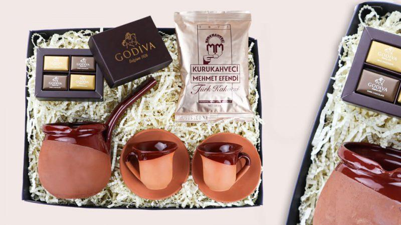 turk-kahvesi-hediye-kutusu (1)