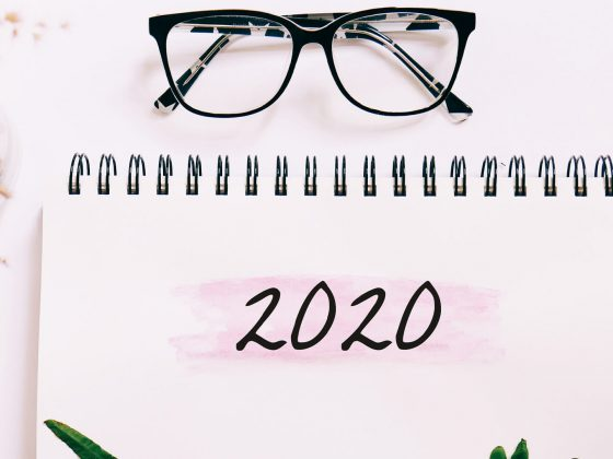 anneler-gunu-indirimi-2020