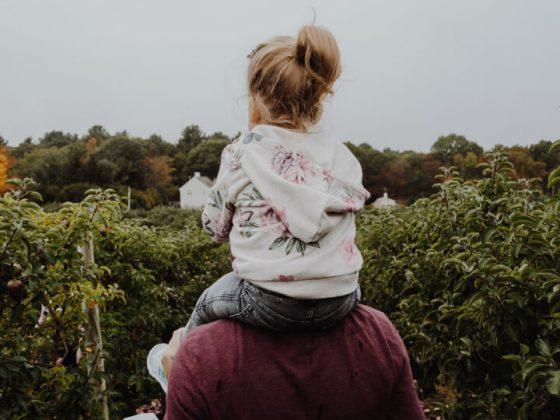 babalar-gunu-hediye-alma-rehberi