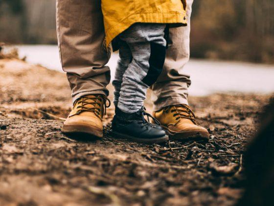 babalar-gununde-ne-hediye-alinir