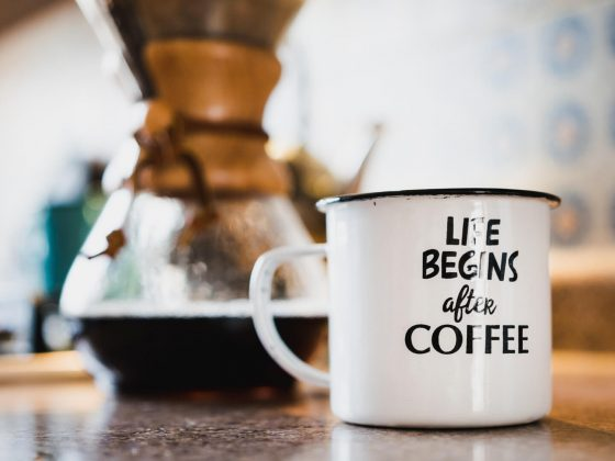 filtre-kahve-cesitleri-nelerdir