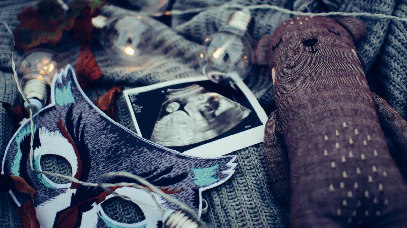 hamile-anne-adayina-anneler-gunu-hediyesi