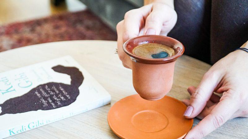 hediyelik-turk-kahvesi-fincan-seti