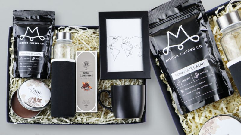 premium-erkege-hediye-kutusu