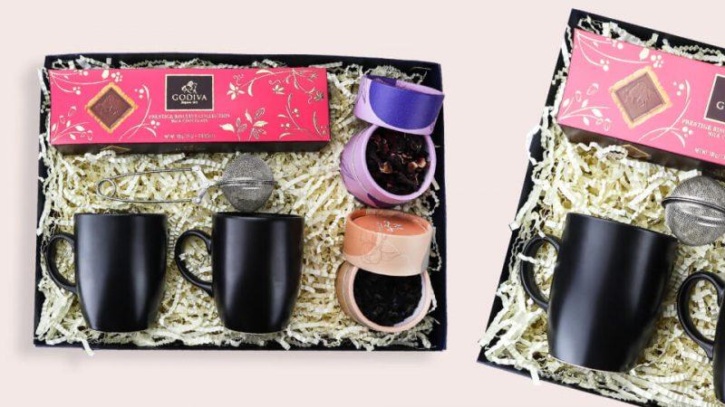birlikte-guzel-sevgiliye-hediye-kutusu