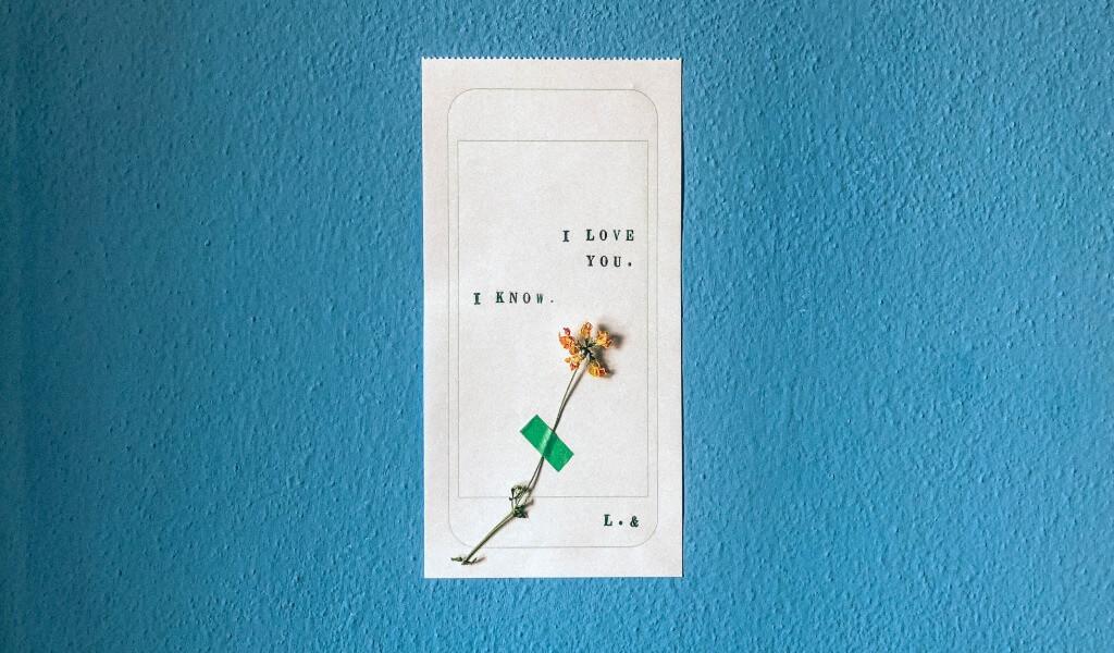 en-romantik-yil-donumu-mesajlari
