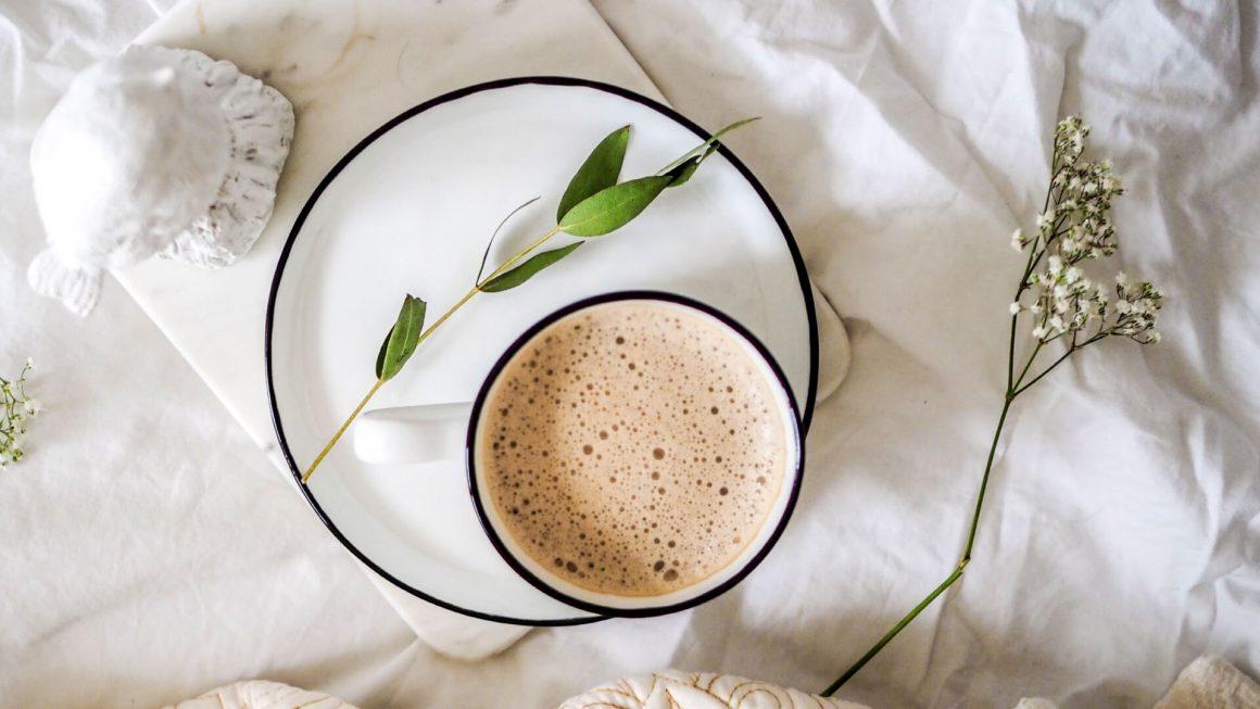 kahve-ile-ilgili-guzel-sozler