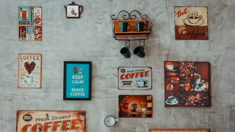 kahve-ile-ilgili-soylenmis-anlamli-sozler