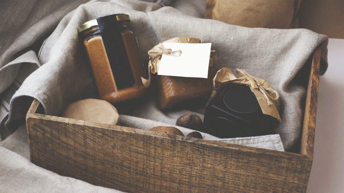 sevdikleriniz-icin-konsept-hediye-kutusu-fikirleri