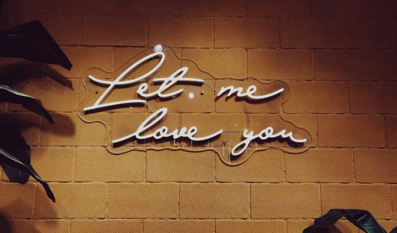 sevgiliye-en-romantik-ask-mesajlari