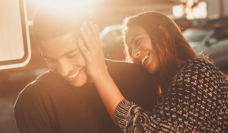 sevgiliye-gonderilebilecek-en-guzel-ask-mesajlari