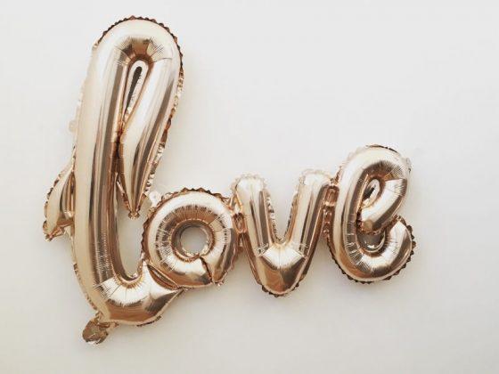 sevgiliye-romantik-ask-siirleri