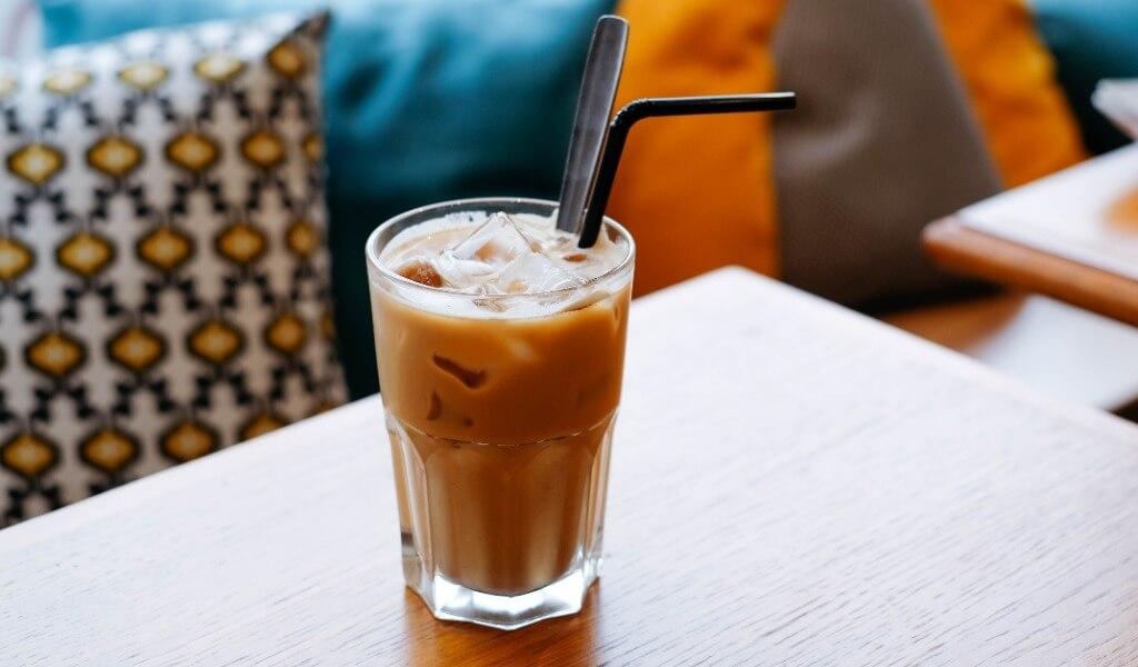 soguk-kahve-yapımı-hakkında-her-sey