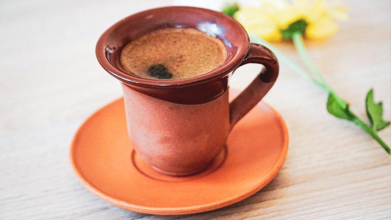 turk-kahvesi-fincan