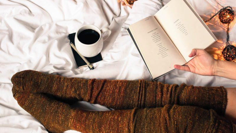 unlu-sairlerden-kahve-siirleri-ve-kahve-sozleri