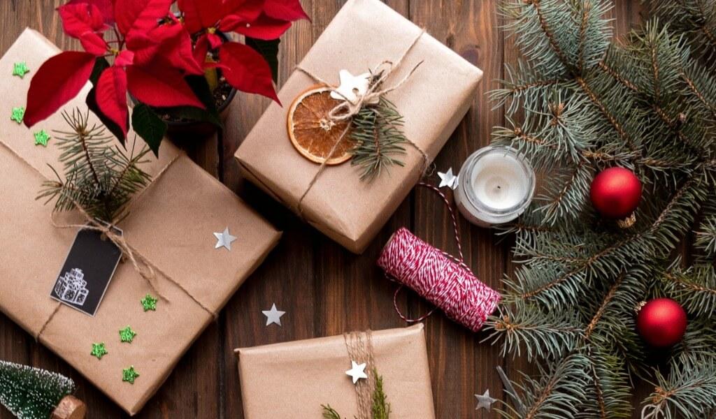 arkadasa-hediye-edebileceginiz-ucuz-hediye-kutulari