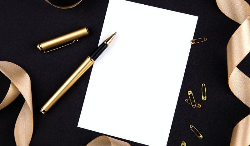 asker-sevgiliye-hediye-kalem