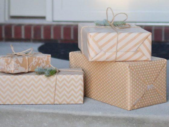 avukata-ne-hediye-alinir-avukata-hediye-onerileri
