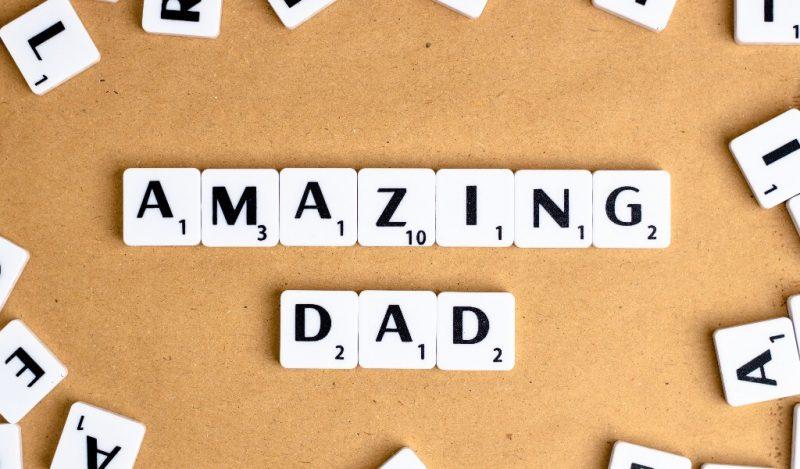 babaya-hediye-mesaj