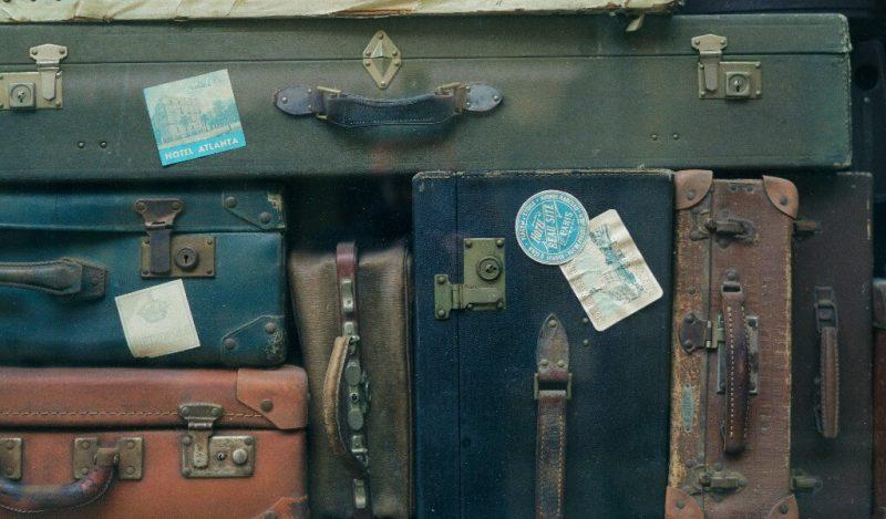 damat-bohcasi-valiz
