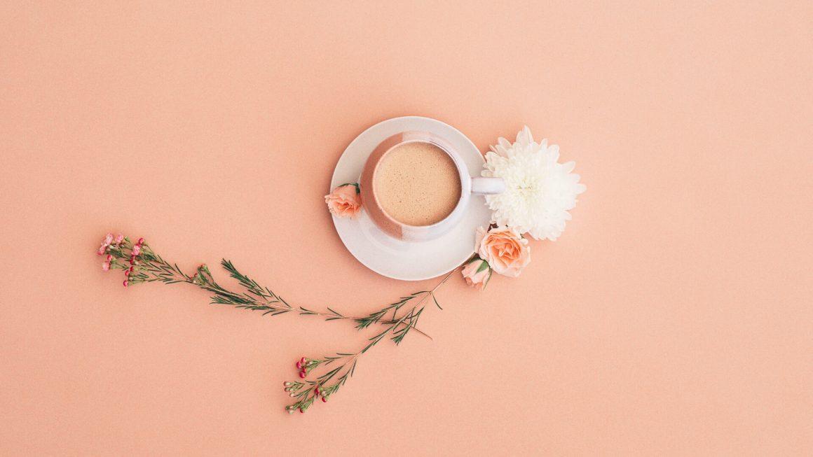 en-guzel-kahve-sunumlari