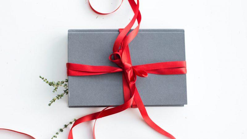 erkek-ogrenciye-hediye-ne-alinir