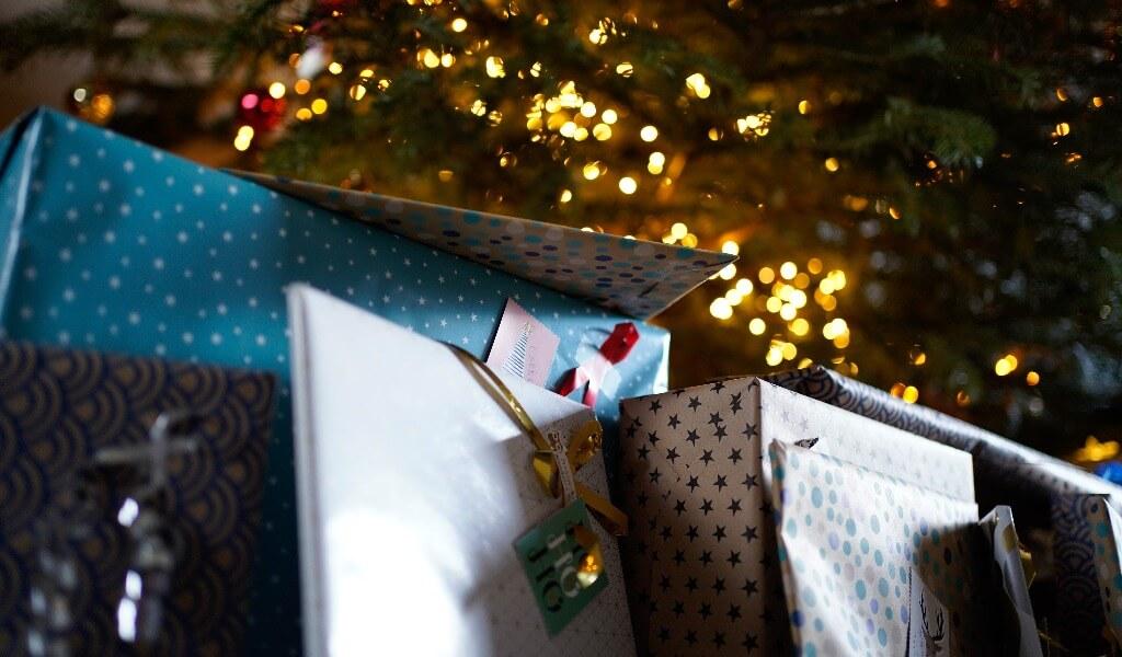 hemsireye-hediye-ne-alinir