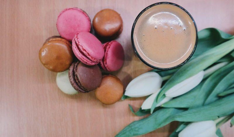 lezzetli-makaronlar