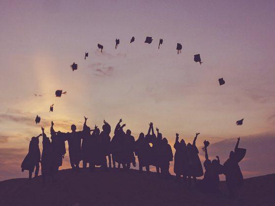 mezuniyet-hediyesi-onerileri