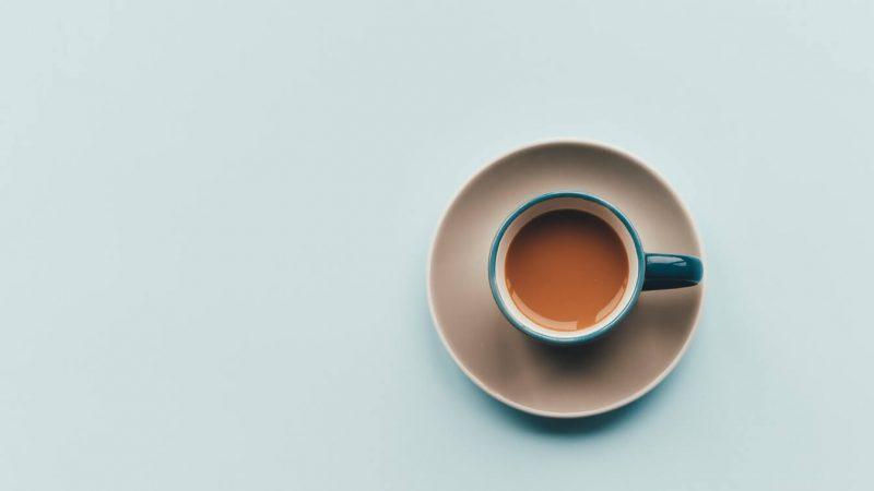minimal-kahve-sunumlari-nasil-hazirlanir