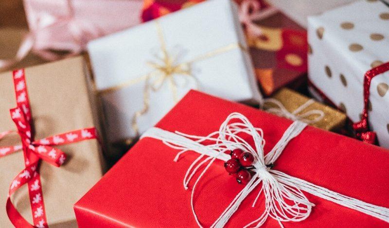 ofis-icin-en-guzel-hediyeler-muhikuda