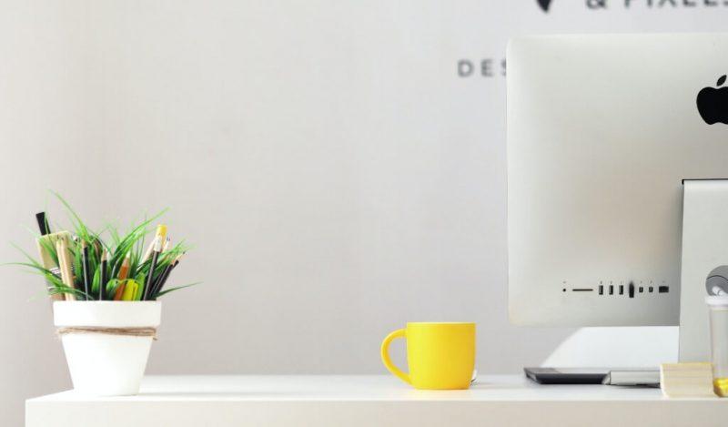 ofis-masası-icin-hediye-secenekleri