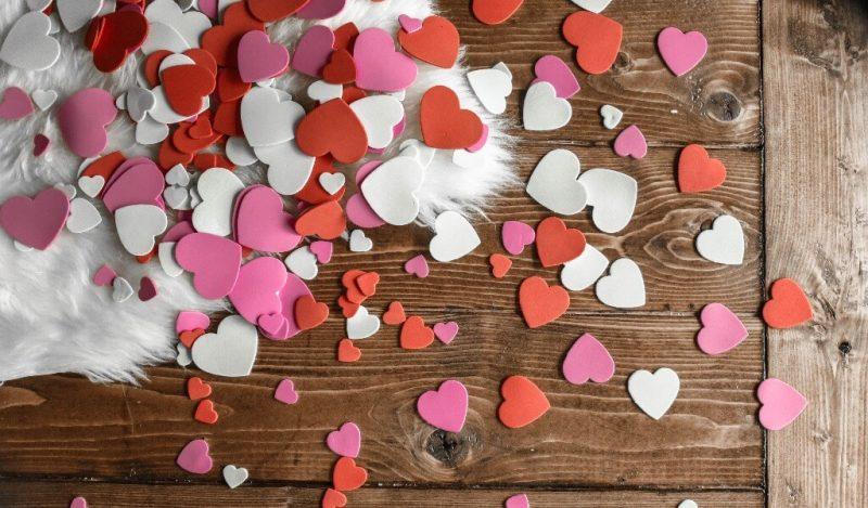 sevgiliye-duygusal-ozur-mesaji