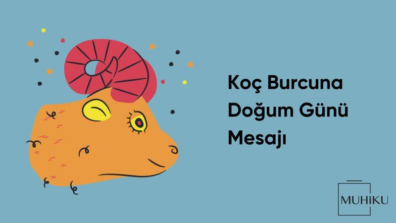 koc-burcuna-dogum-gunu-mesaji
