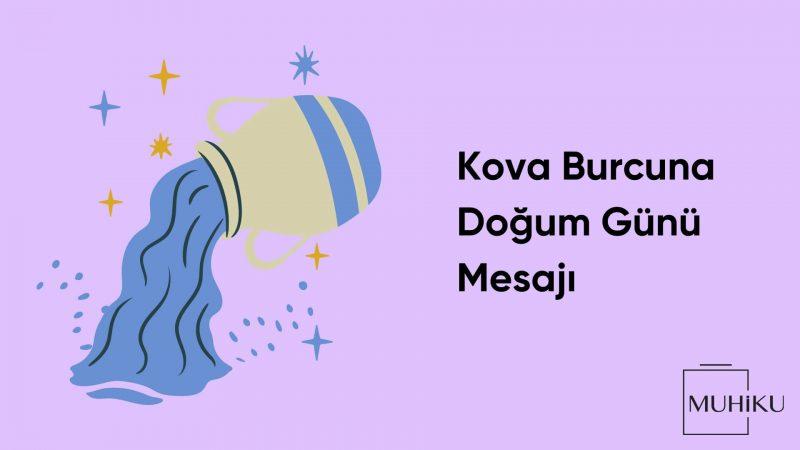 kova-burcuna-dogum-gunu-mesaji