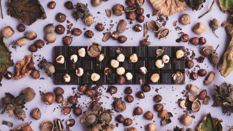 cikolatali-bayram-hediyesi