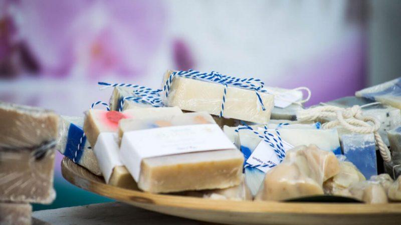 el-yapimi-hediyelik-sabun
