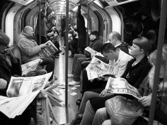 gazeteciler-günü