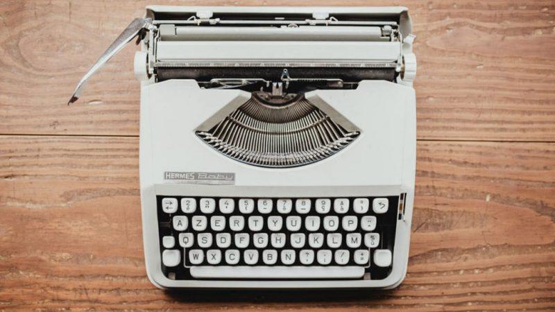 gazeteciler-günü-mesajları