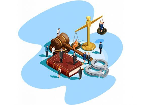 hukuk-burolari-icin-kurumsal-hediyeler