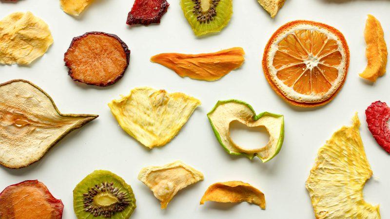 kuru-meyveler-ve-faydalari