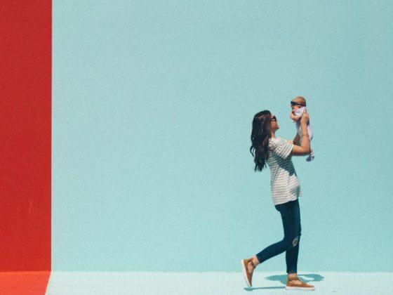 kurumsal-anneler-gunu-hediye-onerileri