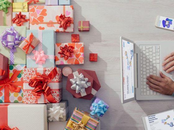 kurumsal-hediye-kutulari-muhiku