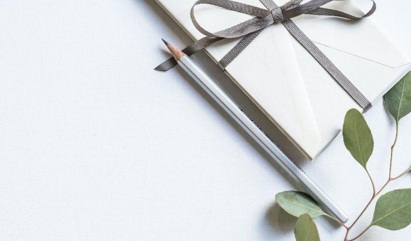 ogretmenler-gunu-hediye-fikirleri