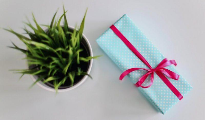 ogretmenler-gunu-icin-el-yapimi-hediyeler-nelerdir
