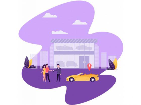 otomotiv-sektoru-kurumsal-hediyeler