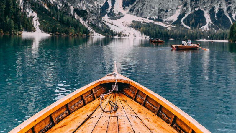 teknede-evlilik-teklifi