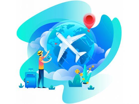 turizm-sirketleri-icin-kurumsal-hediyeler