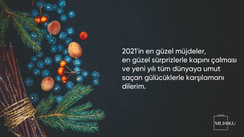 2021-resimli-yilbasi-mesaji