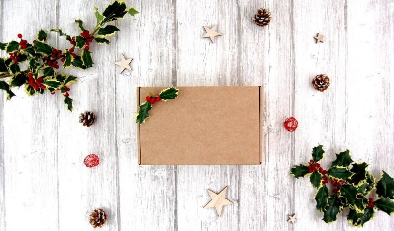 arkadasa-yilbasi-hediye-fikirleri